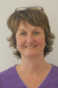 Jodi-Brown - Stourbridge dental practice hygienist