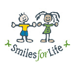 smiles-for-life