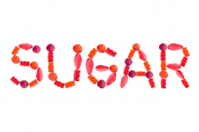 Consuming sugar can increase your chances of tooth decay